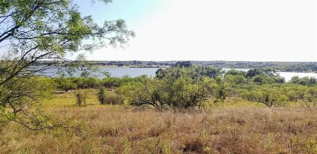 tbd Comanche Lake Road, Comanche, TX 76442 (MLS #14400728) :: Potts Realty Group