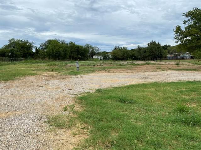 2800 W Fm 917, Joshua, TX 76058 (MLS #14401015) :: The Heyl Group at Keller Williams