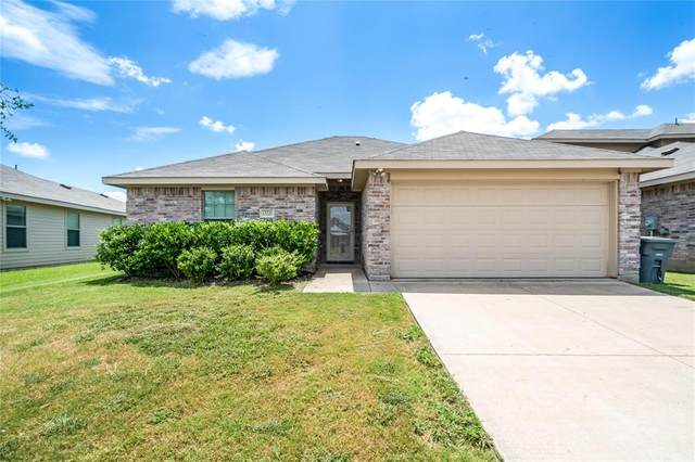 13220 Pine Valley Drive, Dallas, TX 75253 (MLS #14401328) :: The Heyl Group at Keller Williams