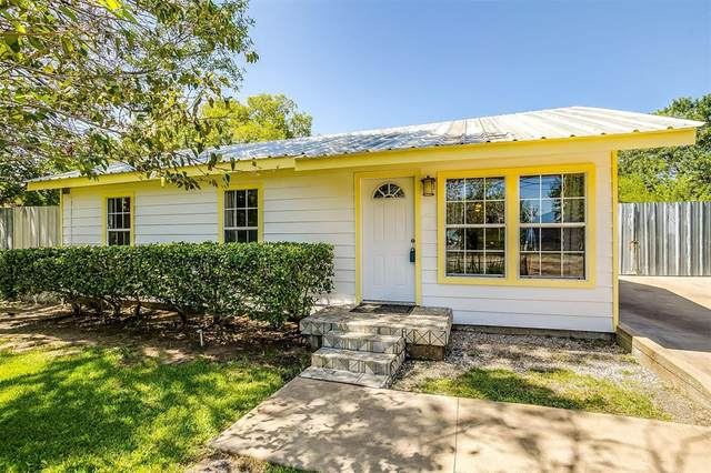 13604 Skyfrost Drive, Dallas, TX 75253 (MLS #14401799) :: The Heyl Group at Keller Williams