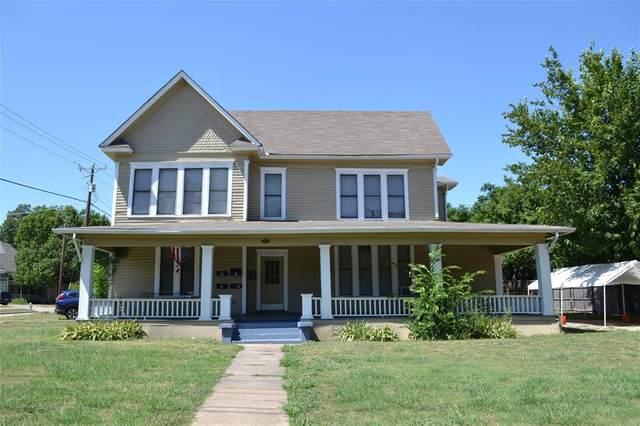901 17th Street, Plano, TX 75074 (MLS #14402369) :: North Texas Team | RE/MAX Lifestyle Property