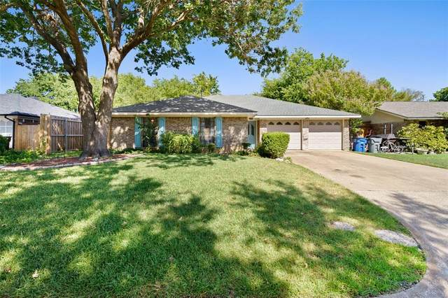 1104 Lawn Meadow Drive, Allen, TX 75002 (MLS #14402771) :: North Texas Team | RE/MAX Lifestyle Property