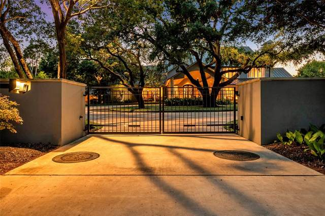 10427 Lennox Lane, Dallas, TX 75229 (MLS #14403056) :: Lyn L. Thomas Real Estate | Keller Williams Allen