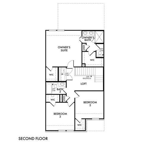 407 Milverton Drive, Fort Worth, TX 76036 (MLS #14403088) :: The Hornburg Real Estate Group
