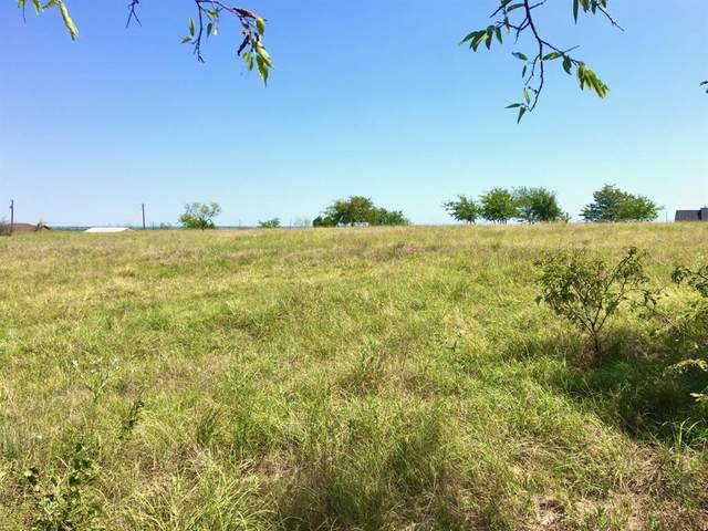 000 Pr 4011, Decatur, TX 76234 (MLS #14403115) :: Trinity Premier Properties