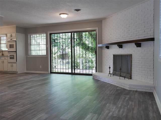 5420 Sonata Lane, Dallas, TX 75241 (MLS #14403138) :: North Texas Team | RE/MAX Lifestyle Property