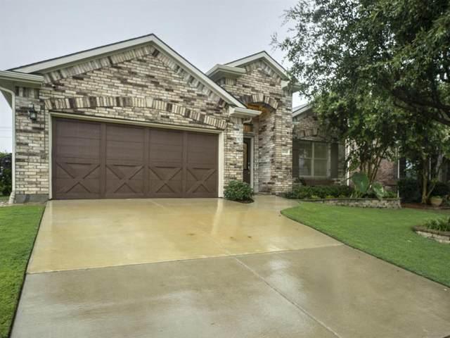 12320 Ocean Spray Drive, Frisco, TX 75036 (MLS #14403198) :: The Star Team | JP & Associates Realtors