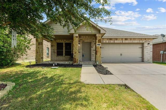 8836 Noontide Drive, Fort Worth, TX 76179 (MLS #14403377) :: The Kimberly Davis Group