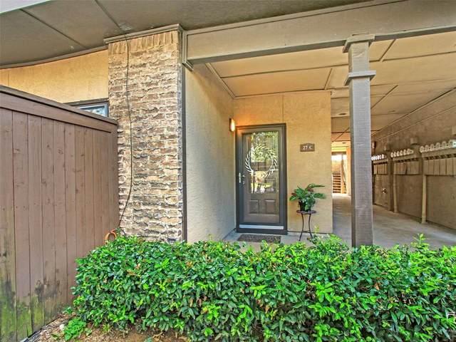 Dallas, TX 75206 :: North Texas Team | RE/MAX Lifestyle Property