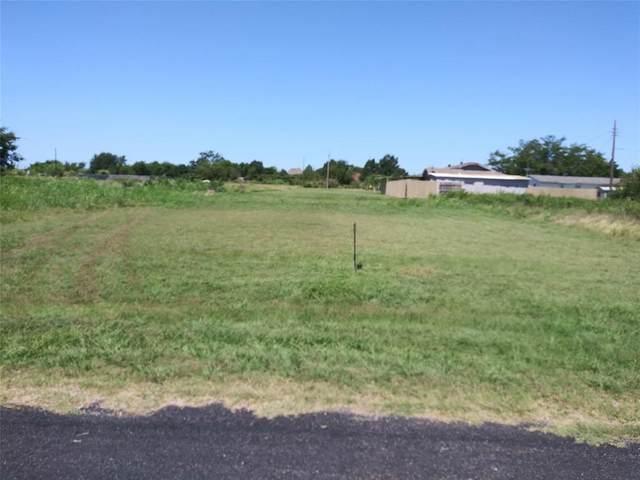 9312 Sunrise Drive, Fort Worth, TX 76134 (MLS #14403439) :: Trinity Premier Properties