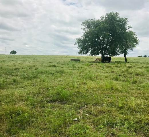 TBD County Rd 3440, Clifton, TX 76634 (MLS #14403548) :: Real Estate By Design