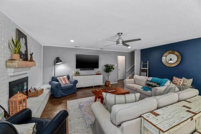 4448 Atlanta Drive, Plano, TX 75093 (MLS #14403743) :: North Texas Team   RE/MAX Lifestyle Property