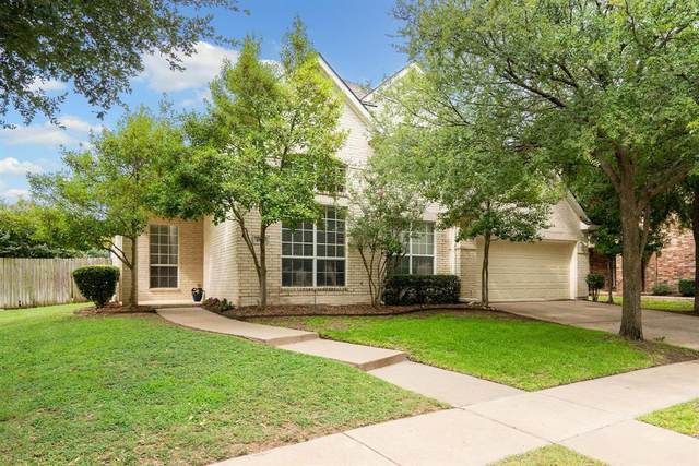 4817 Tearose Trail, Fort Worth, TX 76123 (MLS #14403768) :: North Texas Team | RE/MAX Lifestyle Property