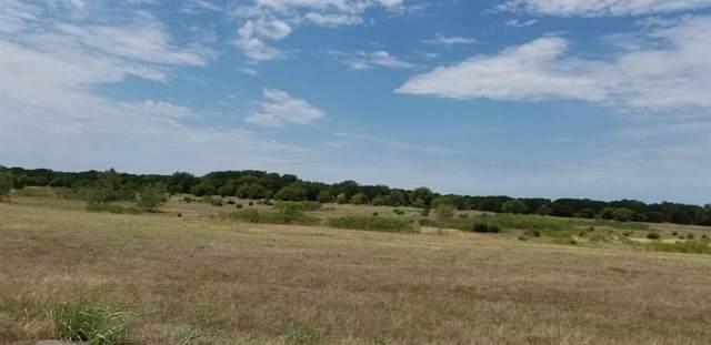 7256 Muirfield Drive, Cleburne, TX 76033 (MLS #14403816) :: ACR- ANN CARR REALTORS®