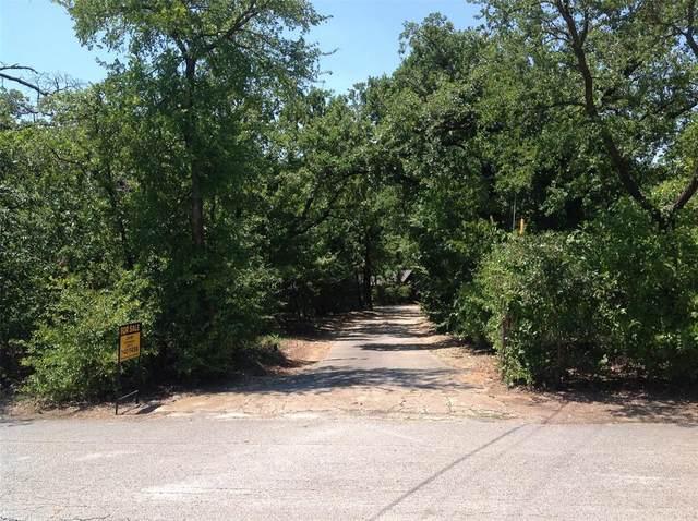 3921 Woodpark, Bedford, TX 76021 (MLS #14403887) :: The Heyl Group at Keller Williams