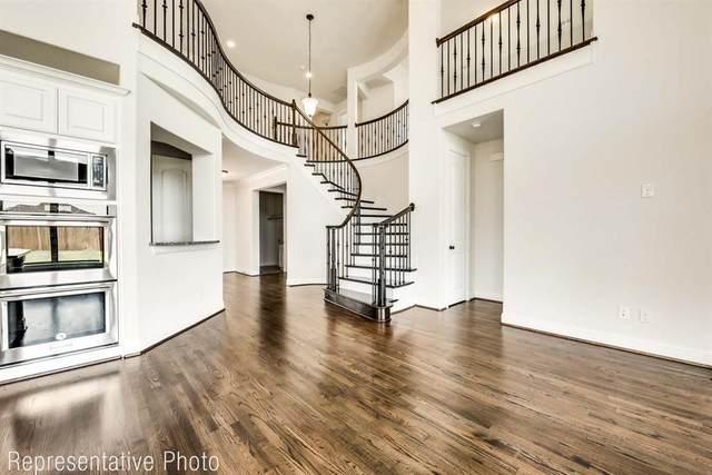 3613 Acropolis Way, Plano, TX 75074 (MLS #14403925) :: North Texas Team | RE/MAX Lifestyle Property