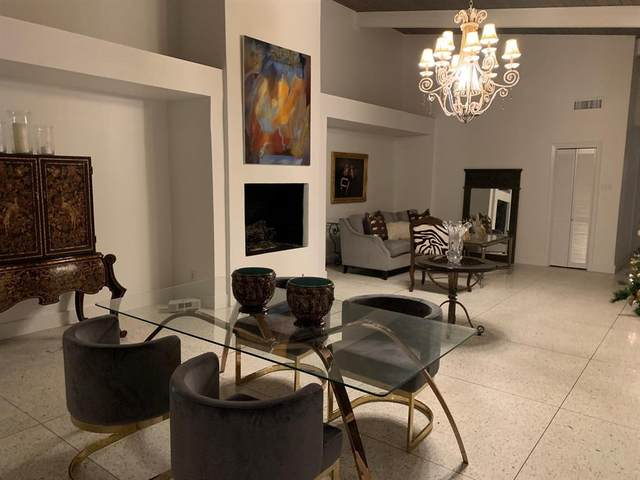 8405 Thackery Street, University Park, TX 75225 (MLS #14404413) :: The Kimberly Davis Group