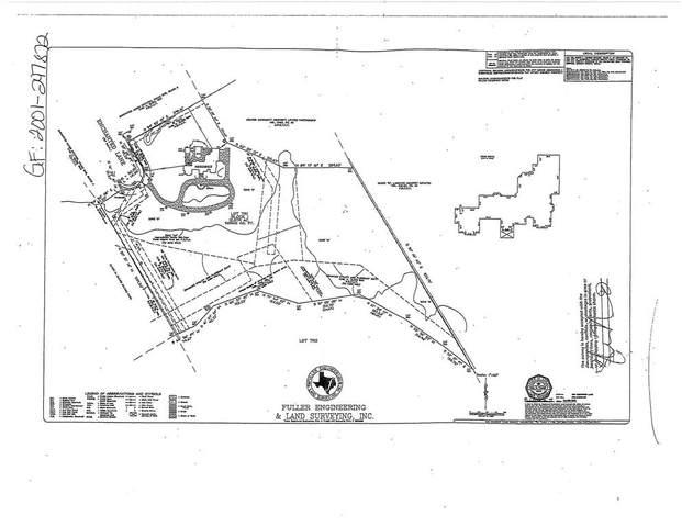 1850 Enchanted Lane, Mansfield, TX 76063 (MLS #14404512) :: The Heyl Group at Keller Williams