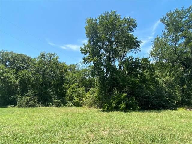 TBD2 Geraldine Lane, Denison, TX 75020 (MLS #14404746) :: Trinity Premier Properties