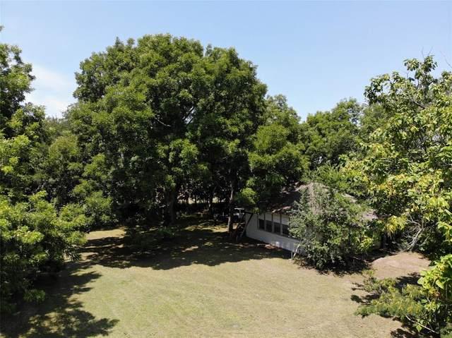TBD S Hwy 78, Bonham, TX 75418 (MLS #14404855) :: North Texas Team | RE/MAX Lifestyle Property