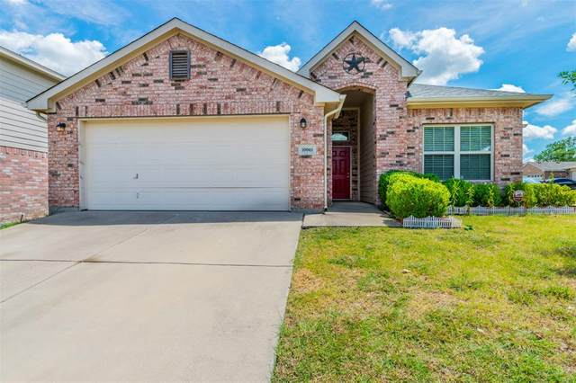 10061 Pronghorn Lane, Fort Worth, TX 76108 (MLS #14404898) :: North Texas Team | RE/MAX Lifestyle Property
