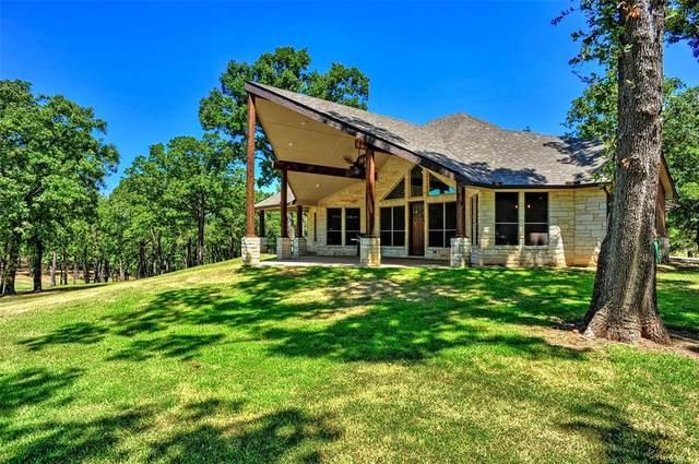 5894 A W Fm 120, Denison, TX 75020 (MLS #14405021) :: Trinity Premier Properties