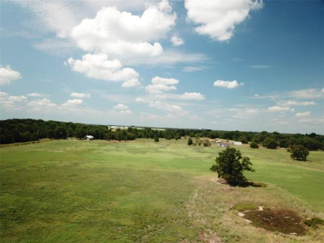 LOT -A Vzcr 4305, Ben Wheeler, TX 75754 (MLS #14405032) :: The Kimberly Davis Group