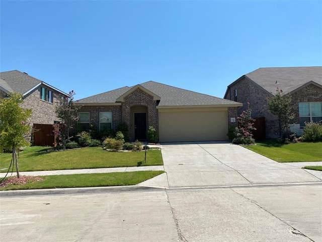 3111 Buckthorn, Heartland, TX 75126 (MLS #14405167) :: The Rhodes Team