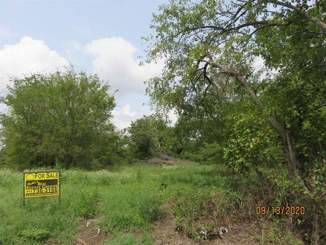 Lot 6 County Rd 4110, Campbell, TX 75422 (MLS #14405189) :: The Paula Jones Team | RE/MAX of Abilene