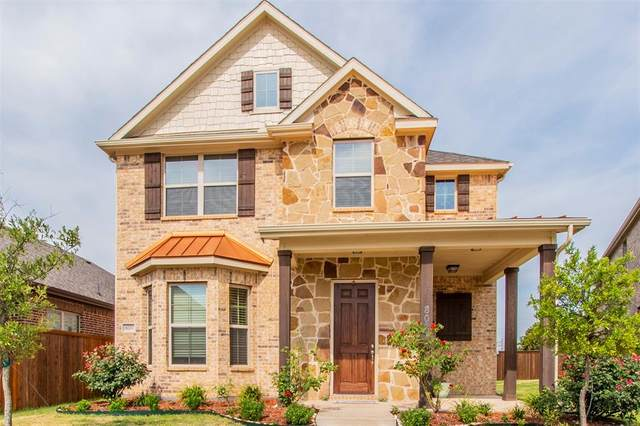 8027 Sunflower Lane, Dallas, TX 75252 (MLS #14405282) :: North Texas Team   RE/MAX Lifestyle Property