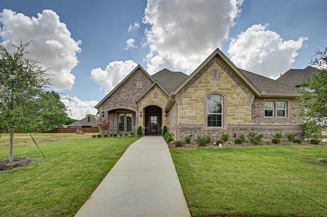 7212 Harris Place, Arlington, TX 76001 (MLS #14405516) :: Potts Realty Group