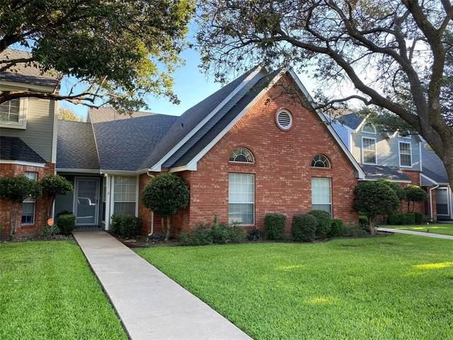 1025 Lytle Creek Drive, Abilene, TX 79602 (MLS #14405655) :: Century 21 Judge Fite Company