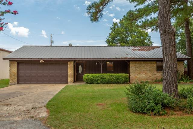 133 Pine Drive, Lewisville, TX 75057 (MLS #14405773) :: The Kimberly Davis Group