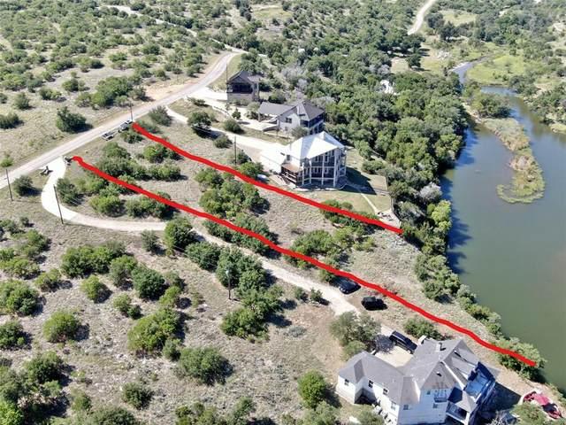 6169 Hell's Gate Loop, Strawn, TX 76474 (MLS #14405836) :: Potts Realty Group
