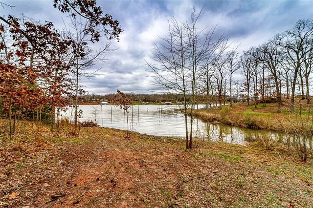 000 Indian Gap, Quitman, TX 75783 (MLS #14406036) :: The Mauelshagen Group