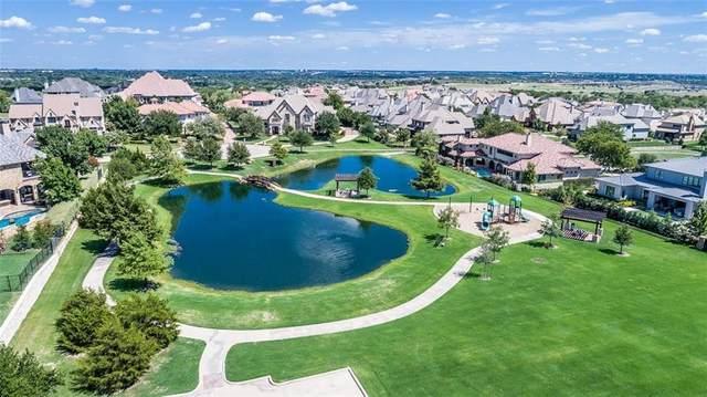 4700 Benavente Court, Fort Worth, TX 76126 (MLS #14406138) :: RE/MAX Landmark