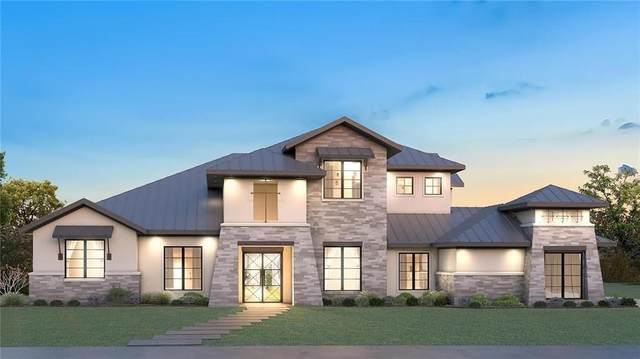 1786 Courtland Drive, Frisco, TX 75034 (MLS #14406202) :: The Paula Jones Team | RE/MAX of Abilene