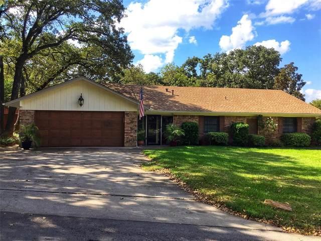 331 Hickory Ridge Drive, Highland Village, TX 75077 (MLS #14406678) :: The Rhodes Team