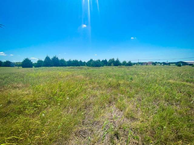 0000 County Road 949, Rockwall, TX 75087 (MLS #14406687) :: RE/MAX Landmark