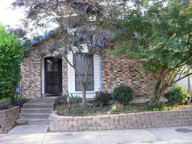 4017 Windhaven Lane, Dallas, TX 75287 (MLS #14407052) :: Hargrove Realty Group