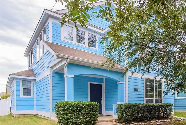10929 Dillon Street, Fort Worth, TX 76179 (MLS #14408151) :: Real Estate By Design