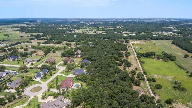 TBD Blenheim Drive, Bartonville, TX 76226 (MLS #14408254) :: North Texas Team | RE/MAX Lifestyle Property