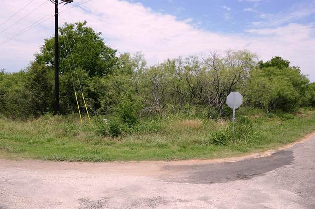 0 County Road 4125, Scurry, TX 75158 (MLS #14408677) :: RE/MAX Landmark