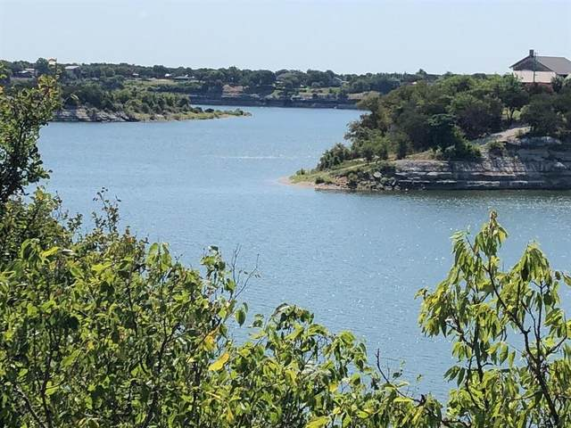 443 County Road 1607, Clifton, TX 76634 (MLS #14408780) :: Real Estate By Design