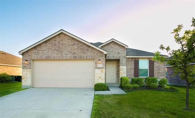 1632 Megan Creek Drive, Little Elm, TX 75068 (MLS #14408839) :: HergGroup Dallas-Fort Worth
