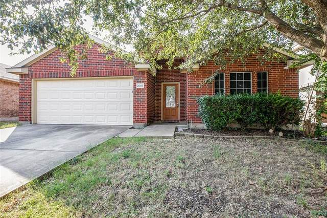2008 Moonlight Trail, Heartland, TX 75126 (MLS #14408969) :: The Heyl Group at Keller Williams