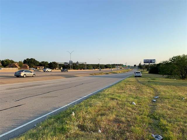 1900 E Loop 820 Freeway S, Fort Worth, TX 76112 (MLS #14409223) :: Real Estate By Design