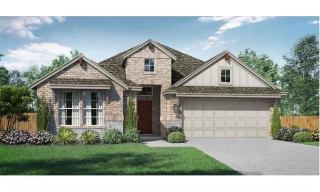 944 Crockett, Aubrey, TX 76227 (MLS #14410009) :: Robbins Real Estate Group