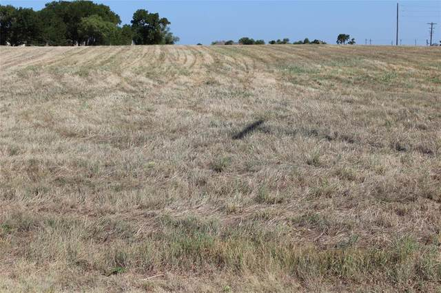 6512 Castle Royle Drive, Cleburne, TX 76033 (MLS #14410183) :: ACR- ANN CARR REALTORS®