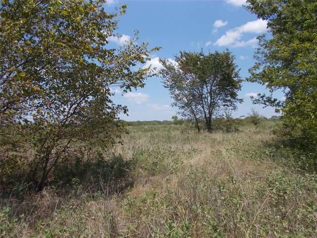tb Taylor Ranch Loop, Kaufman, TX 75142 (MLS #14410198) :: The Heyl Group at Keller Williams
